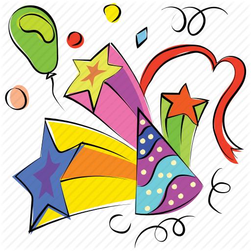 聚会娱乐小助手-微信小程序