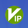 免费VIP会员大全微信小程序