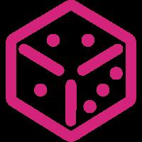 骰子工具微信小程序