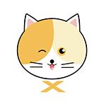 吸猫君-微信小程序