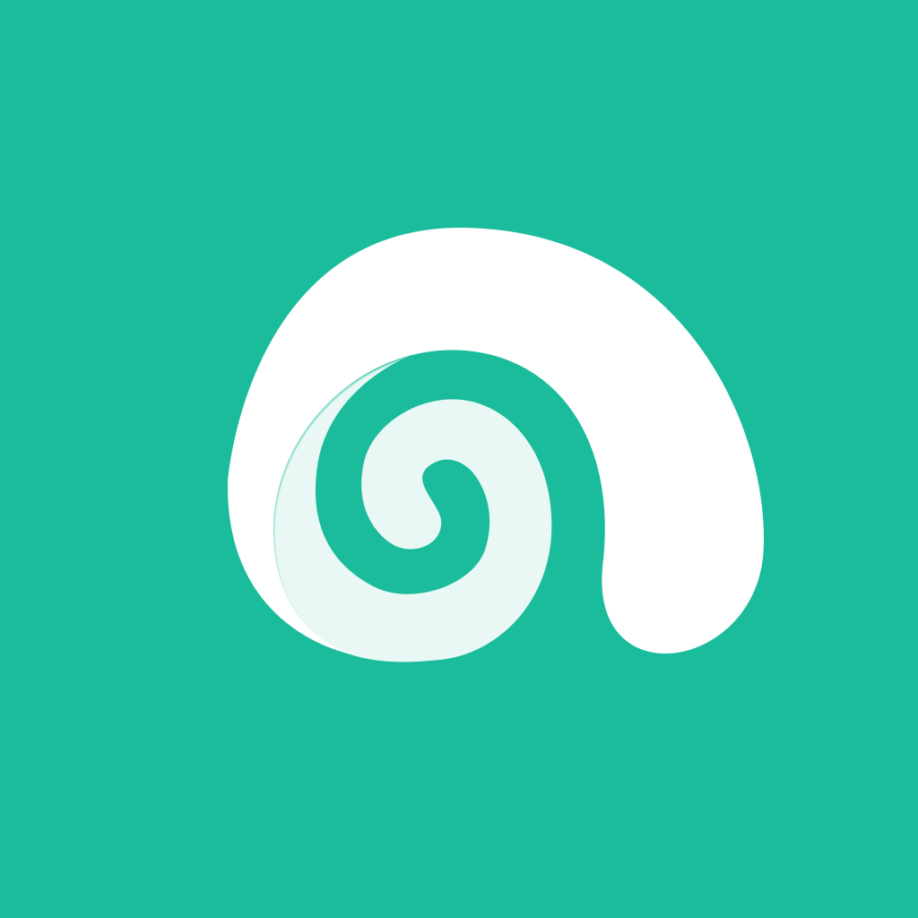 窝牛App-微信小程序
