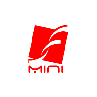 Mini美妆商城微信小程序