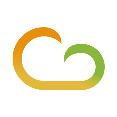 彩云天气+微信小程序