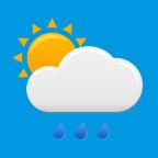 天气预报空气质量查询