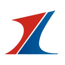 龙翔航空之窗-微信小程序