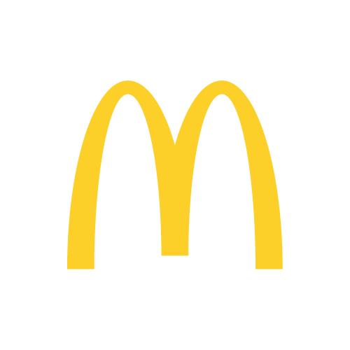 i麦当劳微信小程序