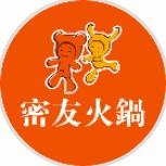 密友时尚火锅微信小程序
