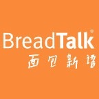 面包新语心礼话微信小程序