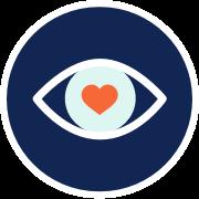 iDS大眼睛微信小程序