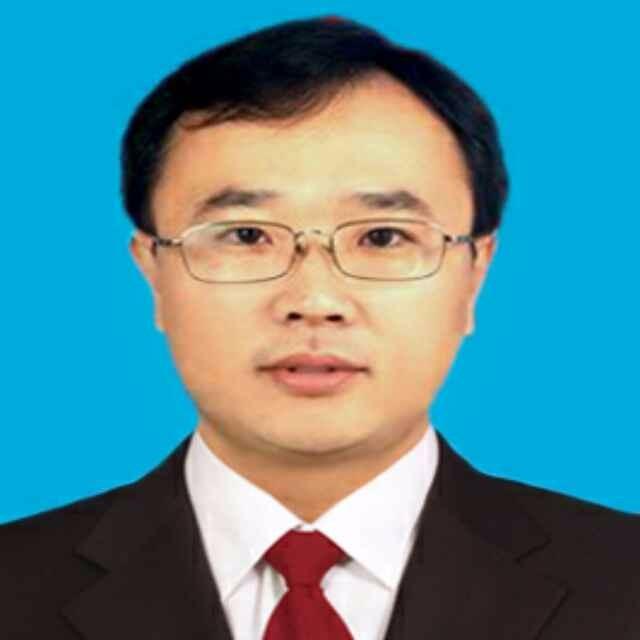 哈尔滨律师冯军胜微信小程序