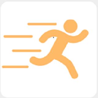 众跑联盟微信小程序