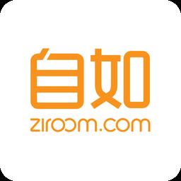 自如ziroon-微信小程序