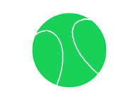 PlayTennis微信小程序
