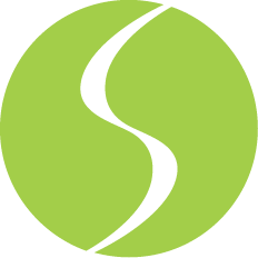 Sioeye运动相机微信小程序