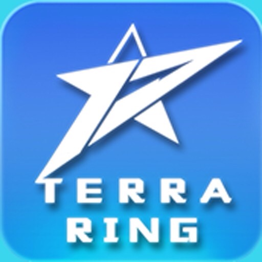 泰拉星环运动