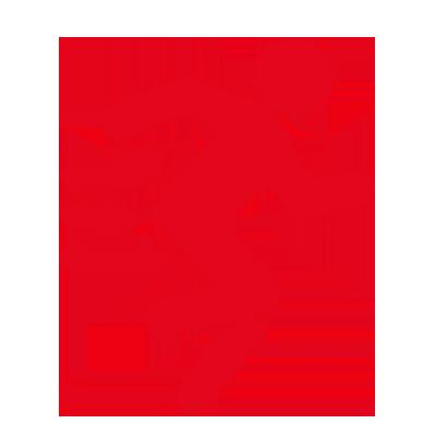 运动步数群排行微信小程序