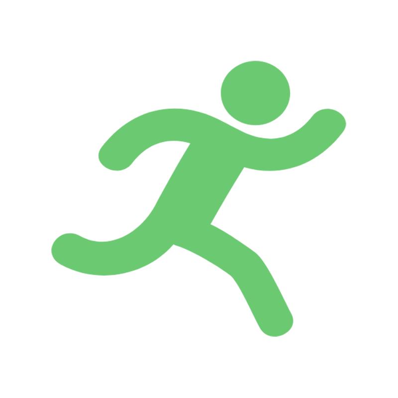 30天运动步数群排行榜微信小程序