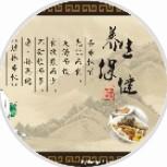 中医养生文化传播