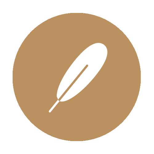 极简笔记-微信小程序
