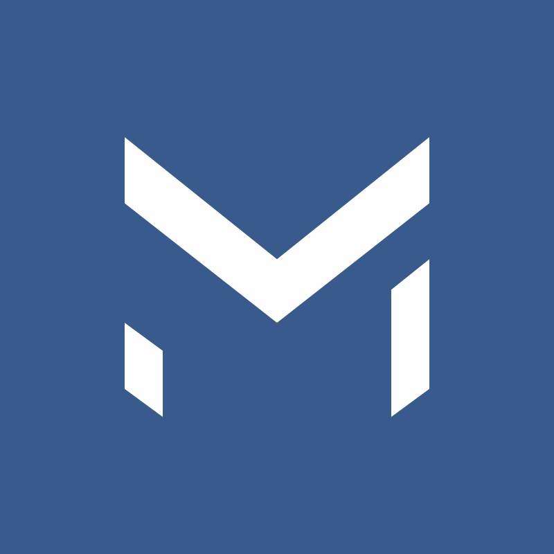 墨加口袋-微信小程序
