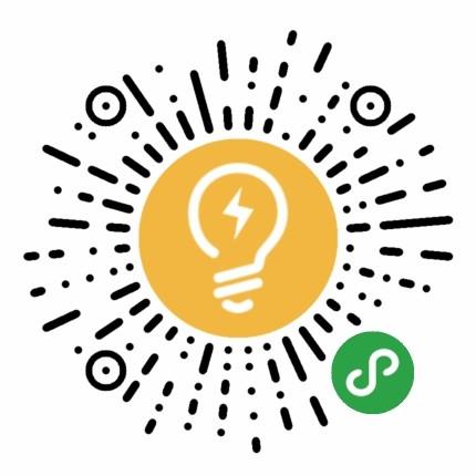 思维导图Lite-微信小程序二维码