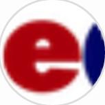 eCOM公司办公软件-微信小程序