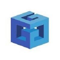 gridplus-微信小程序