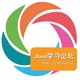 Java学习者-微信小程序