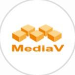 MediaV办公神器