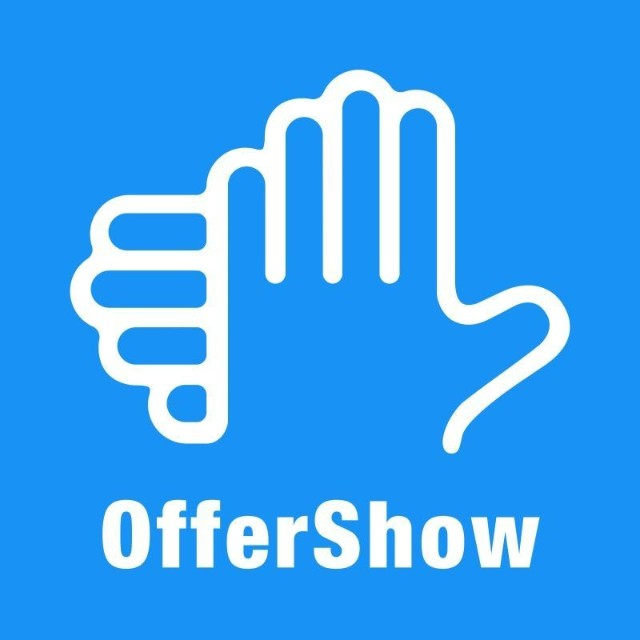 OfferShow