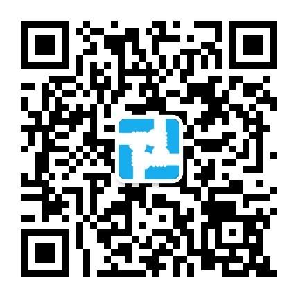 董秘帮手简约版-微信小程序二维码