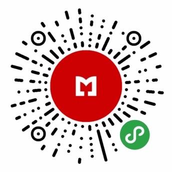 二维码工厂-微信小程序二维码