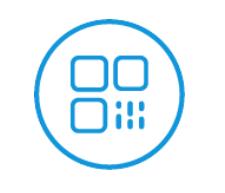二维码小帮手-微信小程序