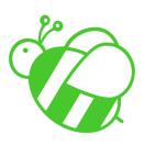 蜂蜜清单-微信小程序