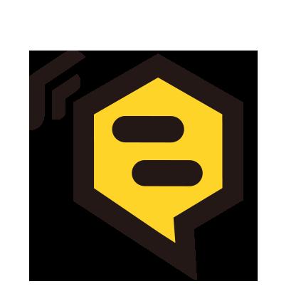 蜂效应-微信小程序