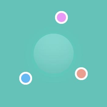 共响材料圈-微信小程序
