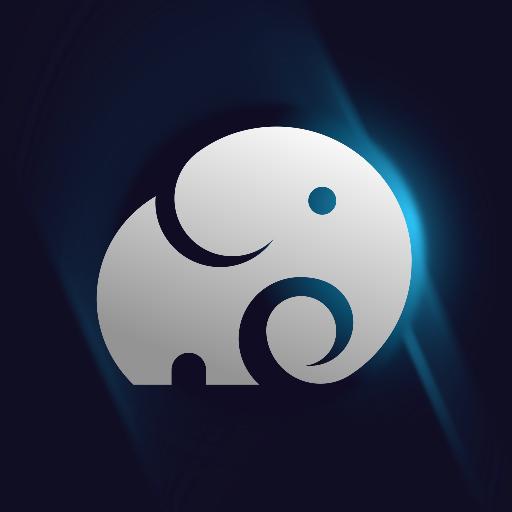 杭州象文科技-微信小程序