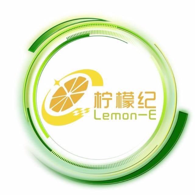 惠州科技-微信小程序