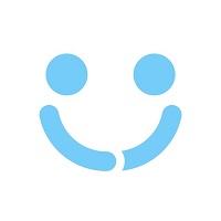 熟人招聘App-微信小程序