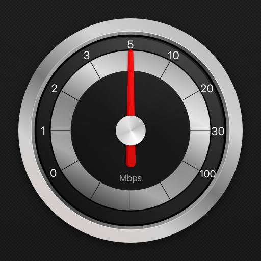 小易测速-微信小程序