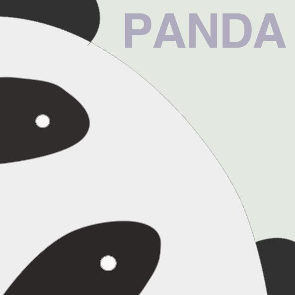 熊猫记事-微信小程序