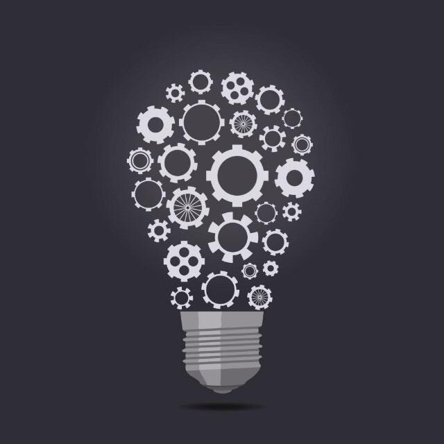 优极创意-微信小程序