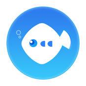 鱼塘微客服-微信小程序