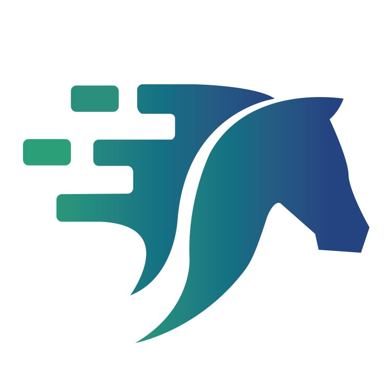 云南快马科技有限公司+-微信小程序