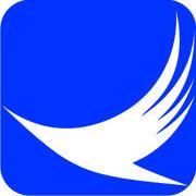佳驰软件酒店预订微信小程序