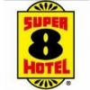 速8酒店-微信小程序