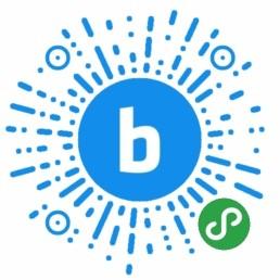 Brandtail-微信小程序二维码