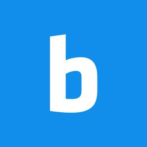 Brandtail-微信小程序