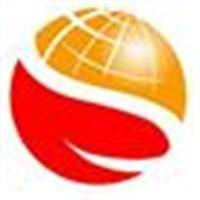 深圳企动网络-微信小程序