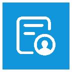 工作简历-微信小程序